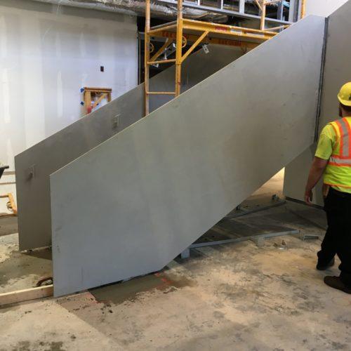 Stair-Sherwood 3